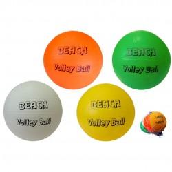 Bola volley borracha D220 01015