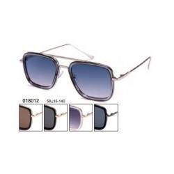 Óculos sol adulto sortidos 018012