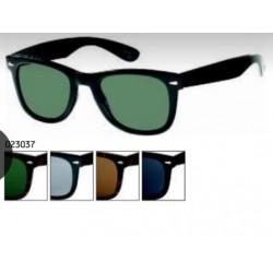 Óculos  de sol adulto sortidos 023037