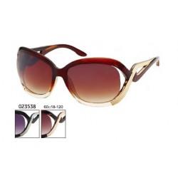 Óculos sol adulto sortidos 023538