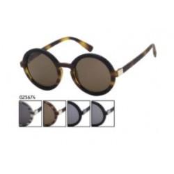 Óculos de sol sortidos 025674