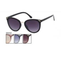 Óculos de sol adulto cores sortidas 025757