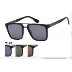 Óculos de sol adulto cores sortidas 025912