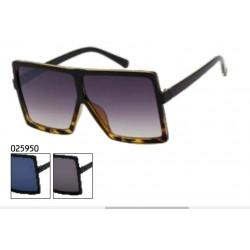 Óculo sol adulto sortidos 025950