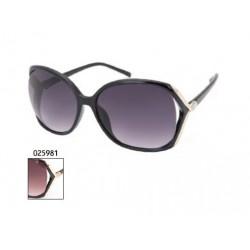 Óculos  de sol adulto sortidos 025981