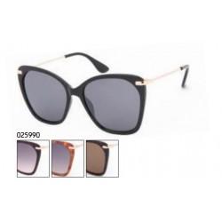 Óculos de sol adulto cores sortidas 025990