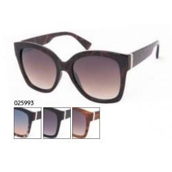Óculos sol para adulto sortidos 025993
