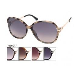 Óculos sol adulto sortidos 026017