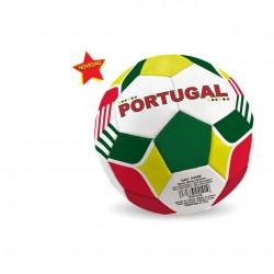 Bola futebol portugal d230 nº5 04046