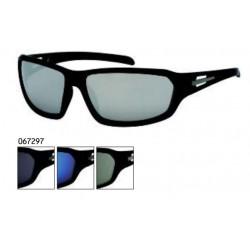 Óculo sol adulto sortidos 067297