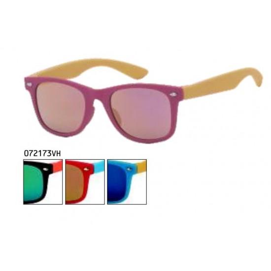 Óculos de sol criança sortidos 072173vh