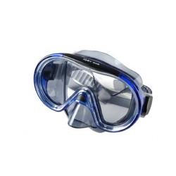 Máscara mergulho adulto luarca 12040