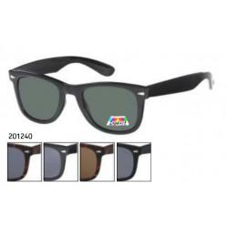 Óculo sol polarizados adulto sortidos 201240