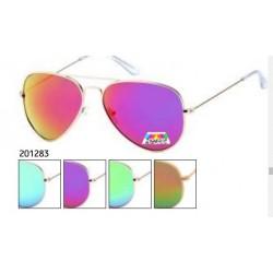 Óculos de sol polarizados adulto 201283