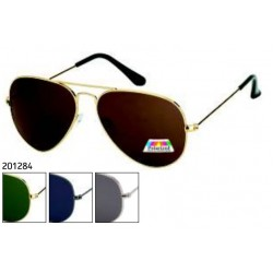 Óculos sol polarizados adulto 201284