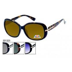 Óculos sol polarizados adulto 201325
