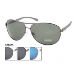 Óculos sol polarizados adulto 208070