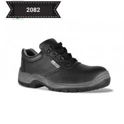 Sapato homem trabalho 35-46 2082