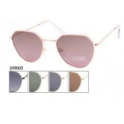 Óculos sol polarizados adulto 209003