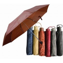 Guarda chuva mini  REF.3F046 23112