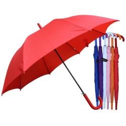 Chapeu chuva auto cores 8V FV 24064
