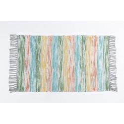 Carpete  amini 120*160cm 3207