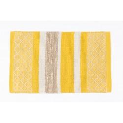 Carpete lipe 120*160cm 3212