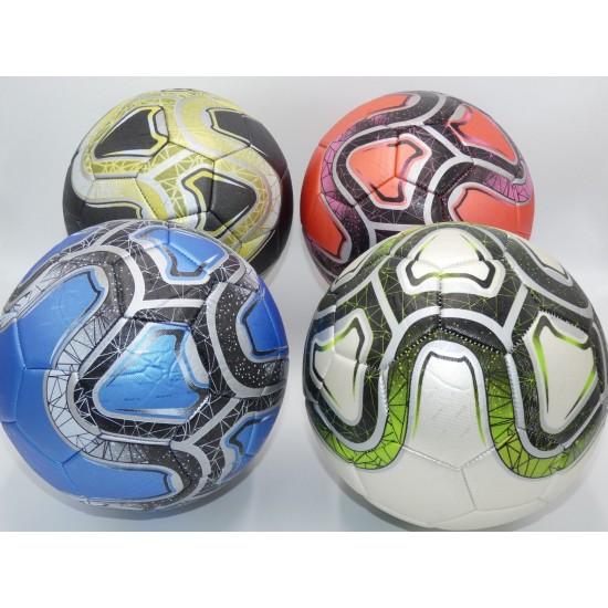 Bolas futebol sortidas  47301