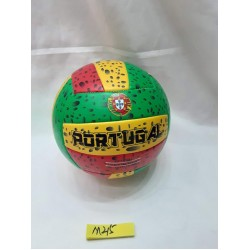 Bola volley Portugal 47320
