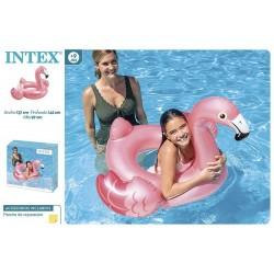 Boia flamingo 119*97cm 56250