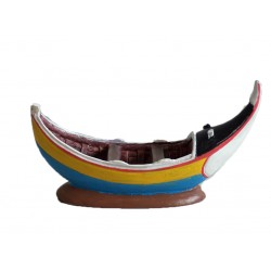 Barco 16*9 cm 67
