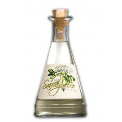 Garrfa de licor flor de sabugueiro 500ml