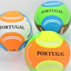 Bola futebol praia Portugal 70008