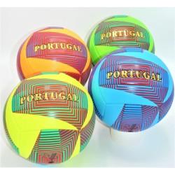 Bola volley cores sortidas Portugal 72705