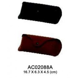 Bolsa para óculos 16,7*6.3*4.5cm ac02088