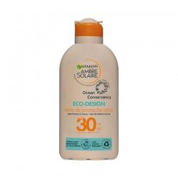 AS ocean eco leite 30+ ass364