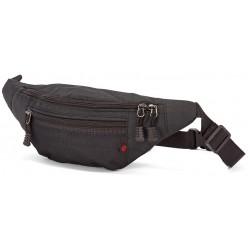 Bolsa cintura em poliéster 369*14*8cm bz5467