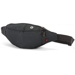 Bolsa cintura poliéster 34*13*7cm bz5468