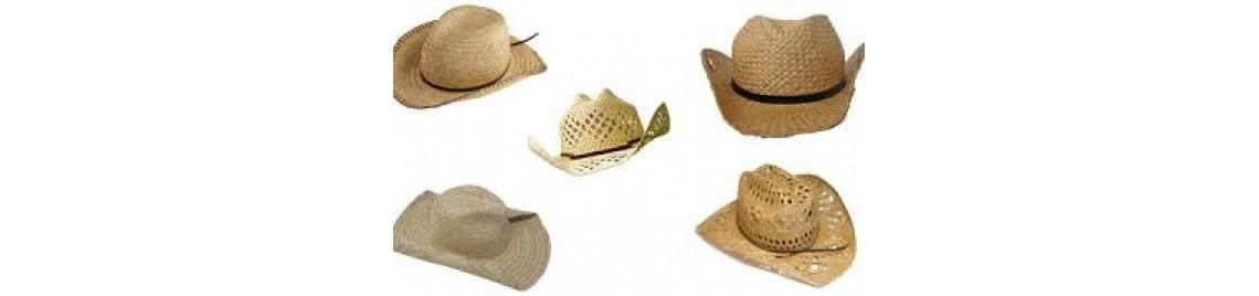 Chapéus (Cabeça)
