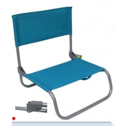 Cadeira de areia em poliéster47*49*45cm  cpm199