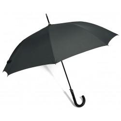 Chapeu chuva homem auto preto 8vr pa041