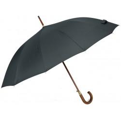 Chapéu chuva madeira 12vr  auto pa071