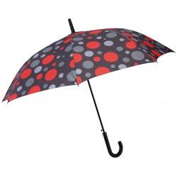 Chapeu chuva senhora auto 8vr pa063