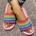 Calçado de Mulher - Verão