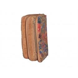 Bolsa de mão cortiça 23*14*5 cm 2001