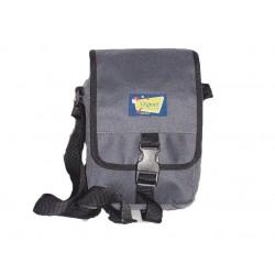 Bolsa de tiracolo 22*15.5*6 cm 2