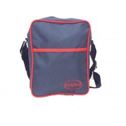 Bolsa tiracolo 26.5*20.6 cm 306